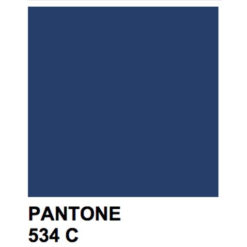 blue 510x510 1