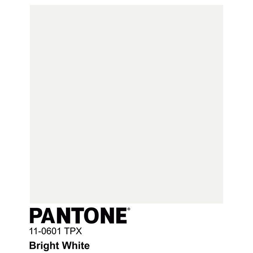 bright white 510x510 1