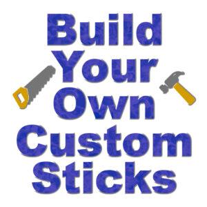 custom build 510x510 1