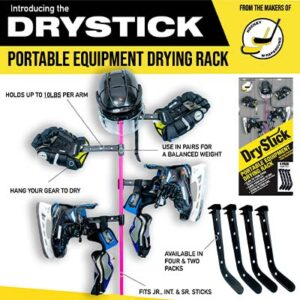 drystick square 400x400 1