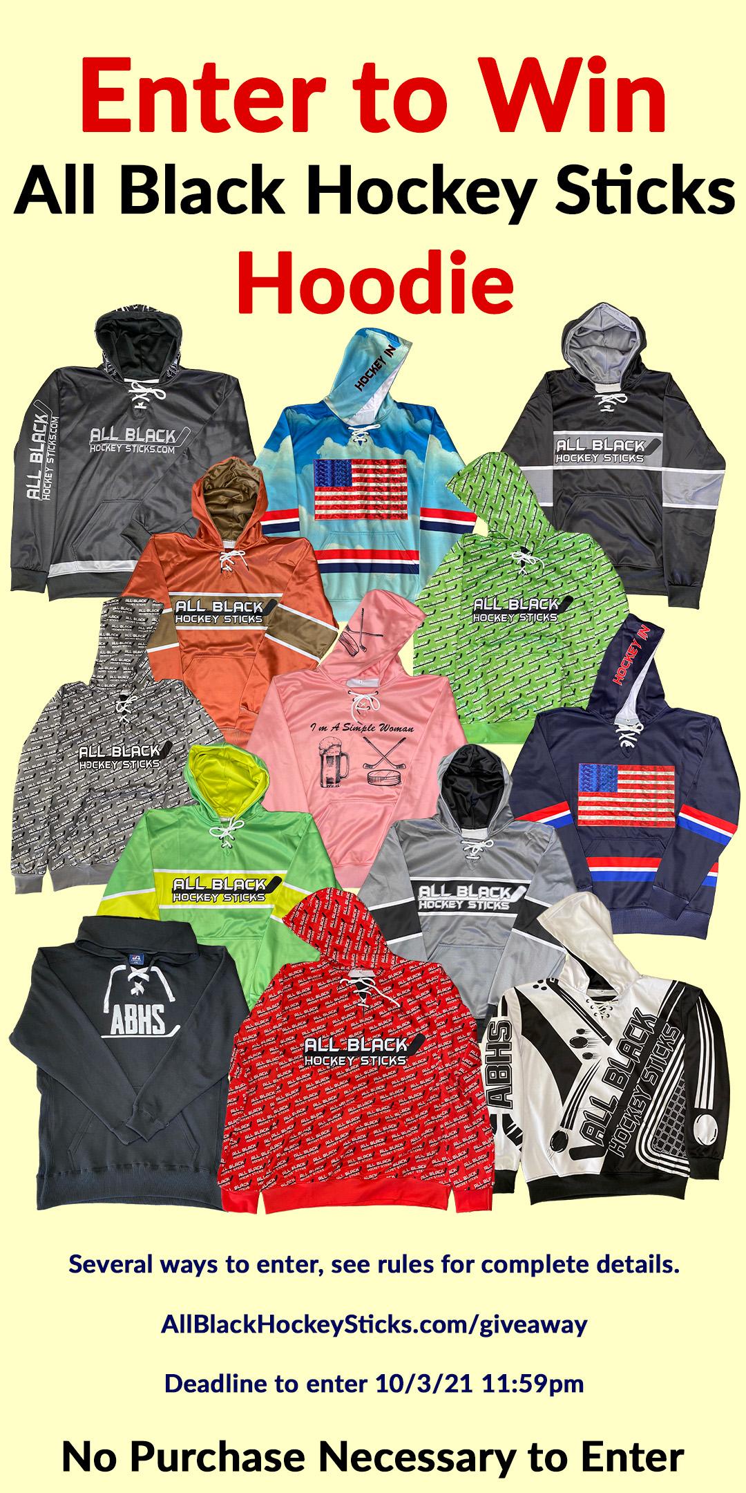 giveaway hoodies 21 09