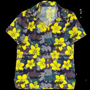 hawaiian flower yellow front 510x510 1