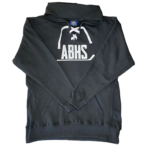 hoodie abhs skate black front 510x510 1