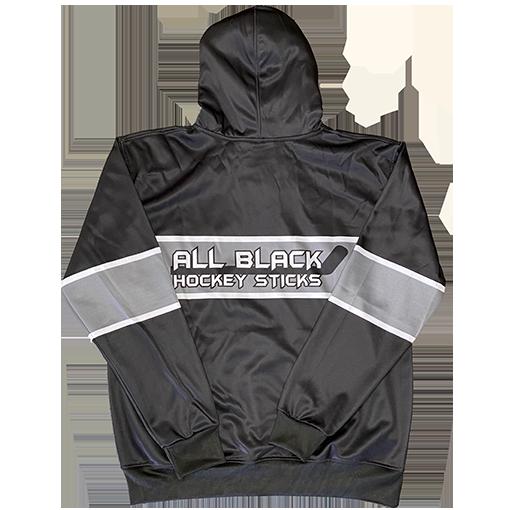hoodie abhs stripe black back 510x510 1