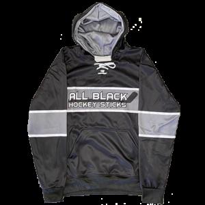 hoodie abhs stripe black front 510x510 1