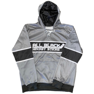 hoodie abhs stripe gray front 510x510 1