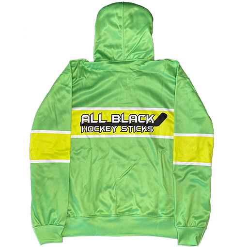 hoodie abhs stripe green back 510x510 1