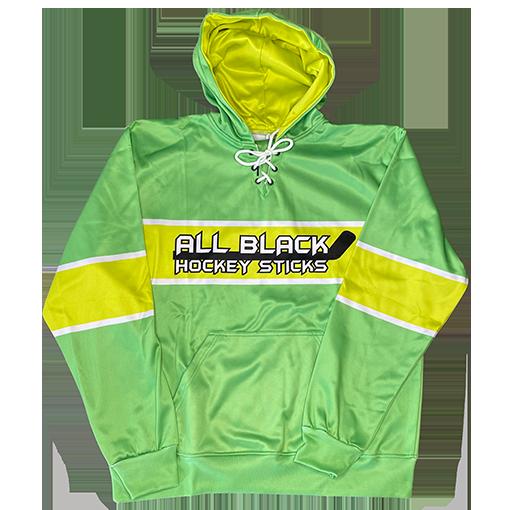 hoodie abhs stripe green front 510x510 1