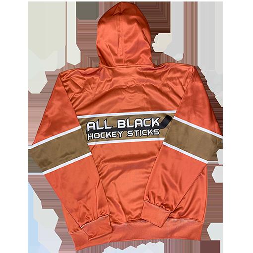 hoodie abhs stripe rust back 510x510 1