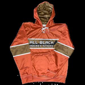 hoodie abhs stripe rust front 510x510 1