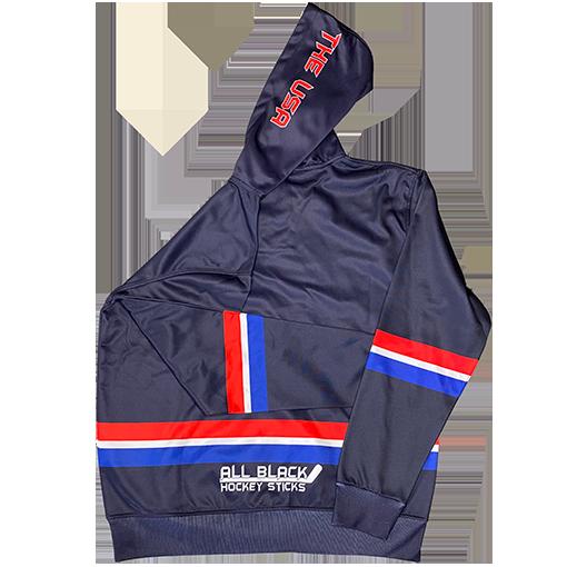 hoodie flag blue back 510x510 1