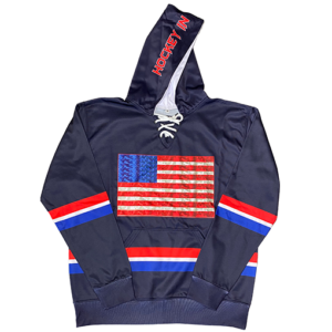 hoodie flag blue front 510x510 1