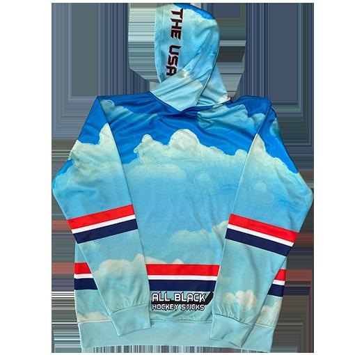hoodie flag sky back 510x510 1