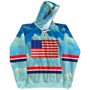 hoodie flag sky front 510x510 1