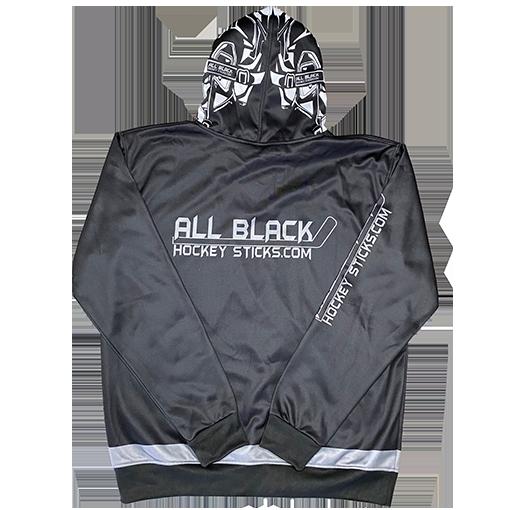 hoodie helmet black back 510x510 1