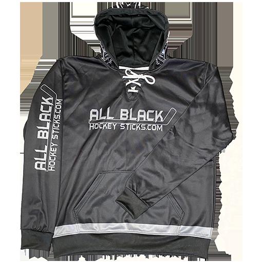 hoodie helmet black front 510x510 1