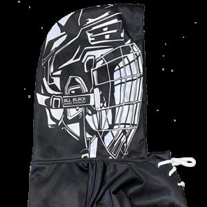 hoodie helmet black hood 510x510 1
