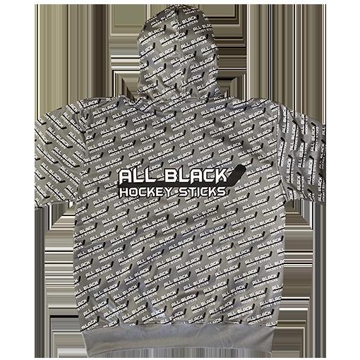 hoodie logos gray back 510x510 1