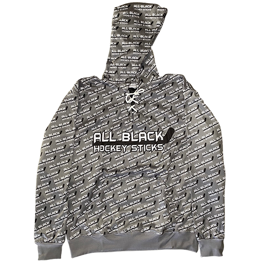 hoodie logos gray front 510x510 1