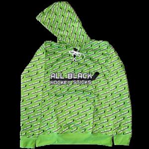 hoodie logos green front 510x510 1