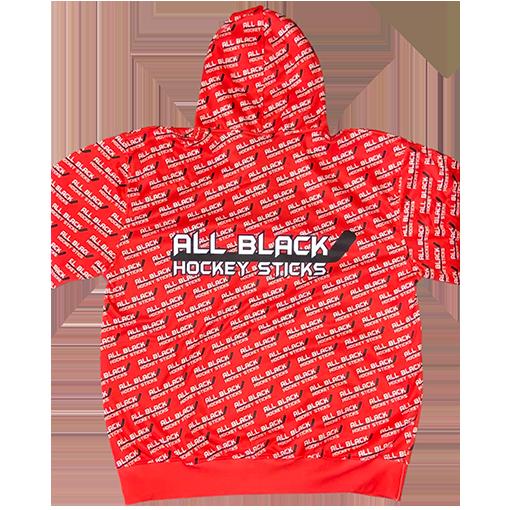 hoodie logos red back 510x510 1