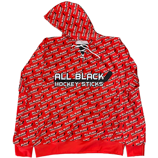 hoodie logos red front 510x510 1