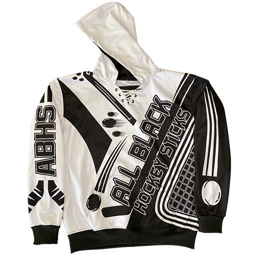 hoodie puck blackwhite front 510x510 1