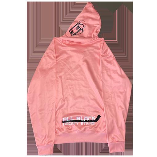 hoodie simple pink back 510x510 1
