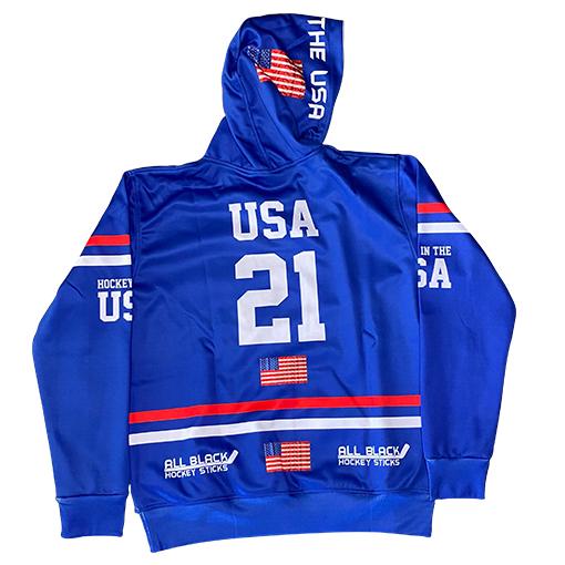 hoodie usa blue back 510x510 1