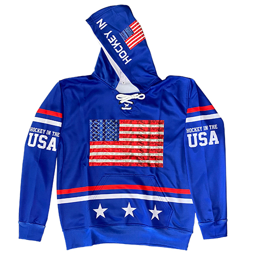 hoodie usa blue front 510x510 1