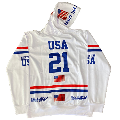 hoodie usa white back 510x510 1