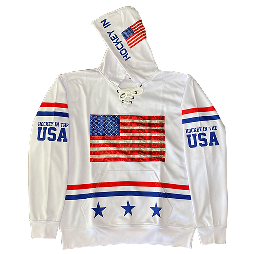 hoodie usa white front 510x510 1