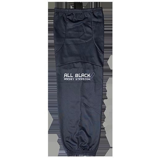 socks abhs black side 510x510 1