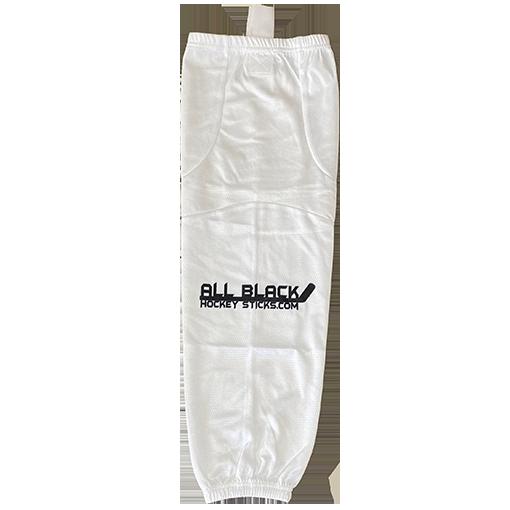socks abhs white side 510x510 1