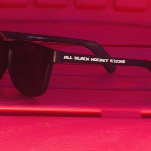 ABHS Sunglasses