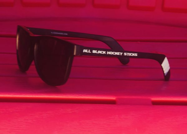 ABHS Sunglasses