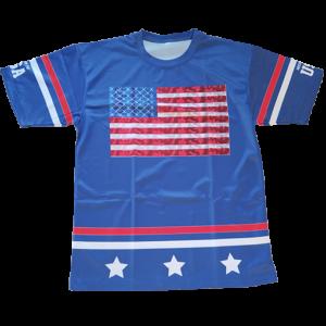 tshirt usa blue front 510x510 1