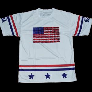 tshirt usa white front 510x510 1